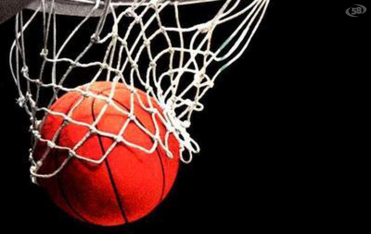 Lega Basket Calendario.Lega Basket Pronto Il Calendario Si Parte Il 13 Ottobre